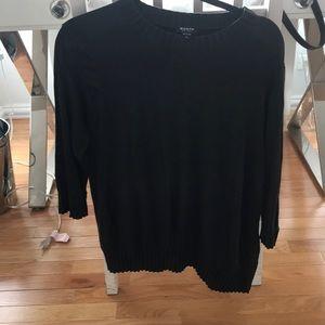 WORTH Sweater